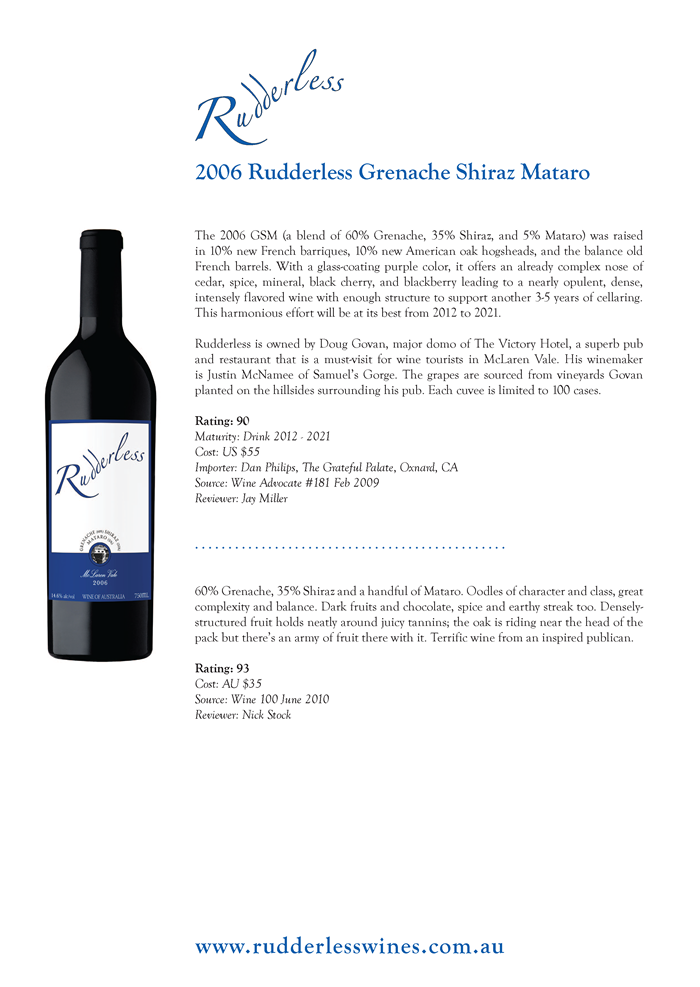 Rudderless_2006_GSM_tasting-700-WEB