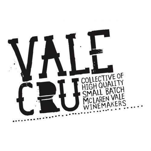 VALE CRU